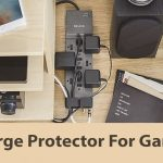 Best Surge Protector For Gaming Pc