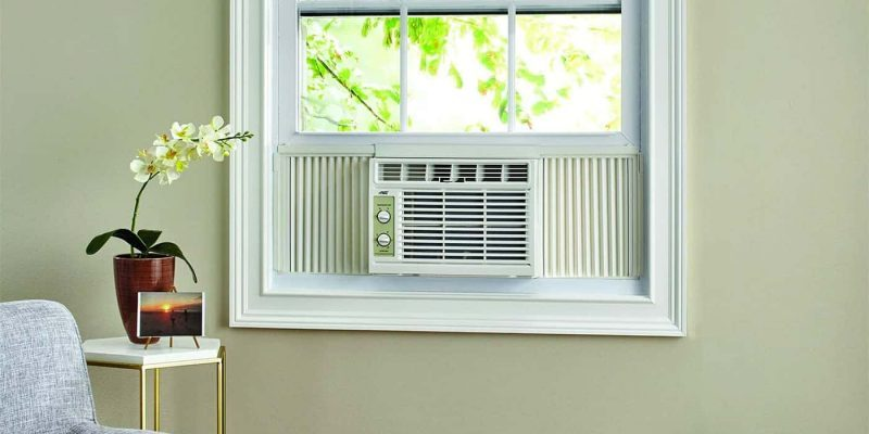 Air Conditioner Problems and Solutions