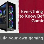 What Is Gaming PC