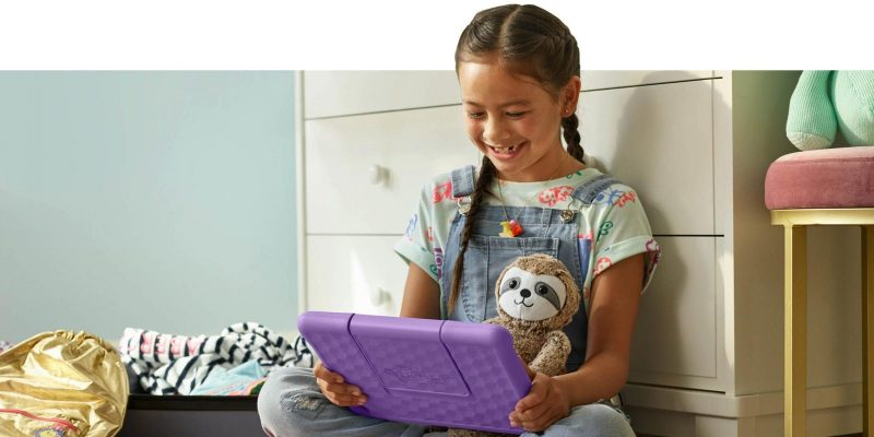 Best Tablet For Homeschooling