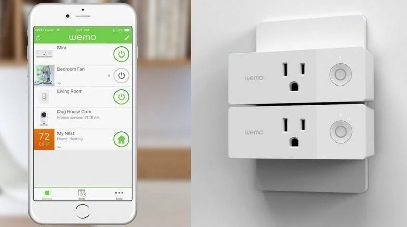 best smart plug for air conditioner